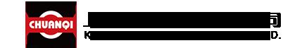 彩世界手机版直播-彩世界开奖视频直播