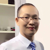 彩世界手机版直播销售精英赵劲松