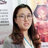 上海亚游积分精英销售王晶