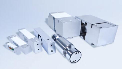 HBM单点称重传感器