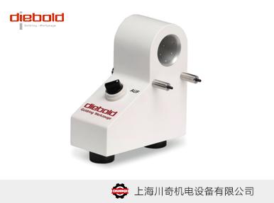 Diebold刀柄热缩机MS502-P配件-风冷装置