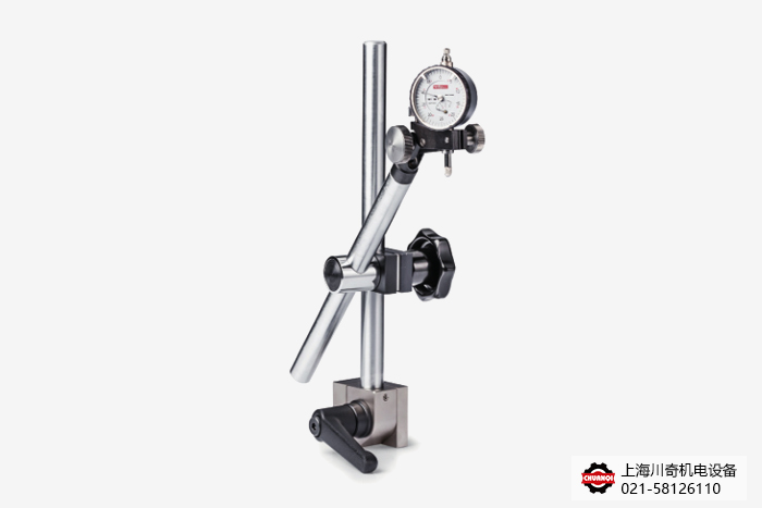 diebold-BT刀柄锥度检测仪跳动检测支架