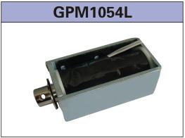 汽車電磁鐵廠家說明:影響車燈電磁鐵工作不穩定的因素