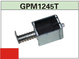 GPM1245T