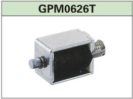 GPM0626T