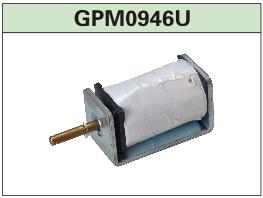 GPM0946U
