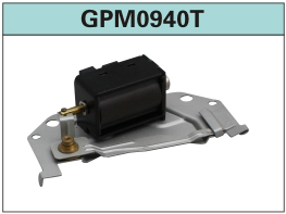 GPM0940T