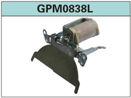 GPM0838L