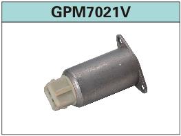 GPM7021V