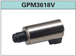 GPM3618V