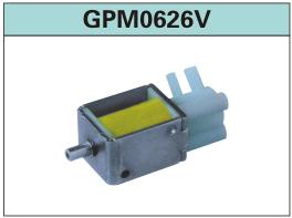 GPM0626V