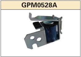 GPM0528A