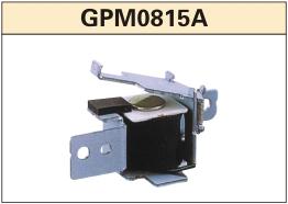 GPM0815A