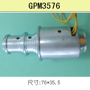 GPM3576