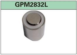 GPM2832L