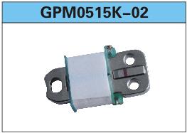 GPM0515-02