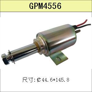 電磁鐵的種類工藝有哪些分類嗎?
