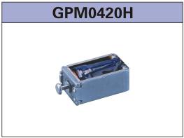 GPM0420H