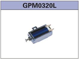 GPM0320L