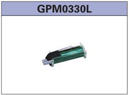 GPM0330L