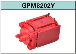 GPM8202Y