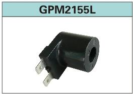 GPM2155L