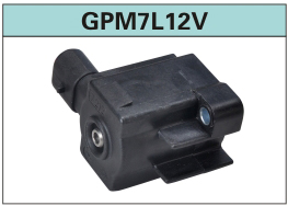 GPM7L12V