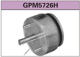 GPM5726H