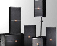利眺告诉你遇到音响设备噪音的解决方法!
