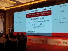 如何选择上海灯光音响租赁公司贝博体育官网贝博体育官网贝博体育官网?
