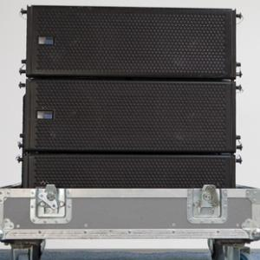 如何搭配出一套较好的音响设备影音系统?