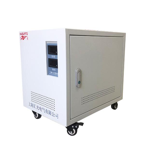 380V变  480V  440V三相隔离变压器