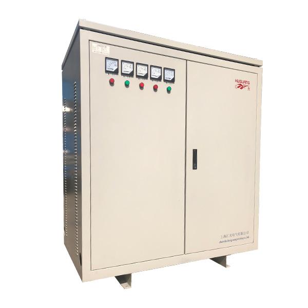 1140V/660三相隔离变压器