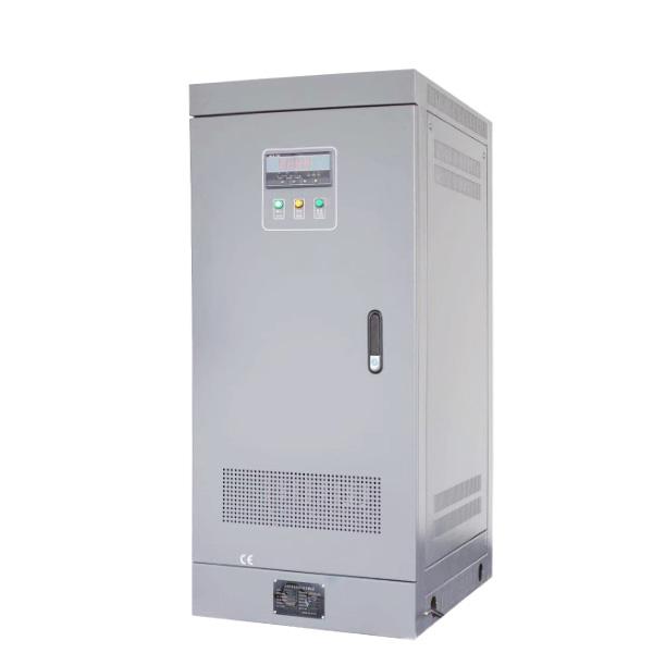 三相激光 加工中心 数控设备专用稳压器