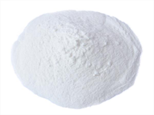 福建滑石粉
