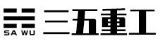 河南吊钩组供货厂商,河南起重滑轮片生产厂商,河南吊钩头生产厂家,河南三五重工有限公司