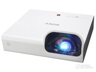 SONY  SX236投影机