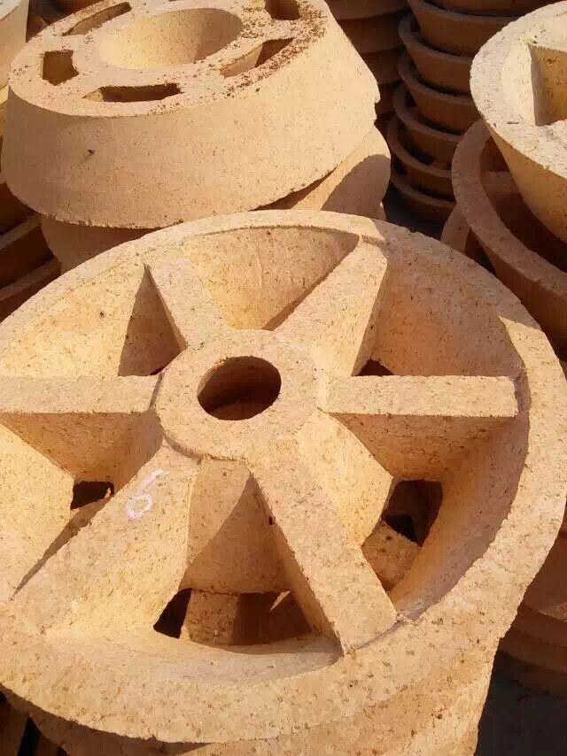 耐火磚生產供應