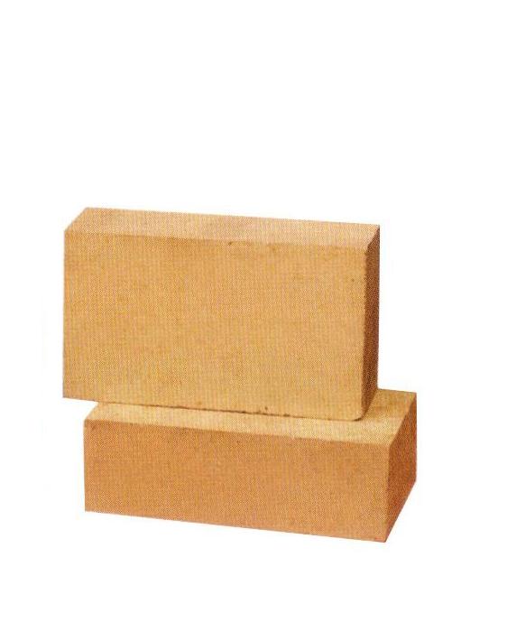 一级粘土砖(T-3)