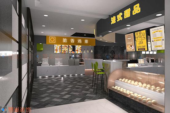上海天翙餐飲管理有限公司