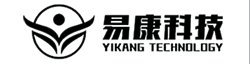 福建易康科技有限公司