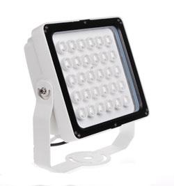 卡口抓拍LED补光灯