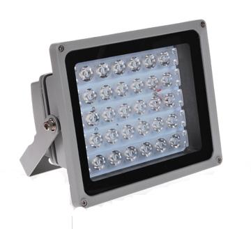 LED红外补光灯