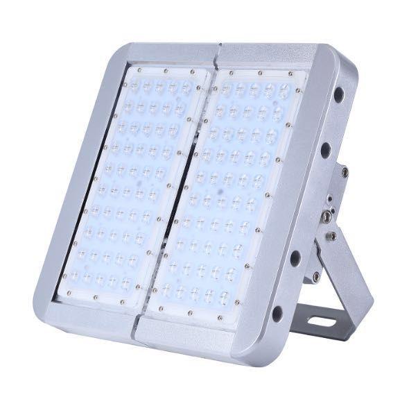LED隧道投光灯