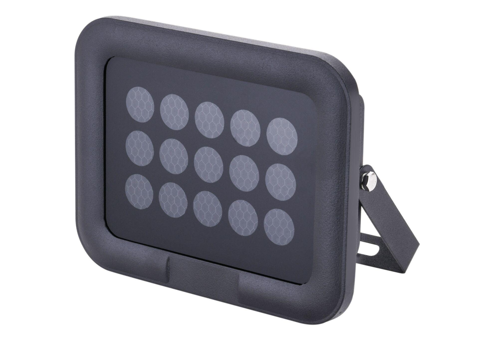 车牌识别LED补光灯