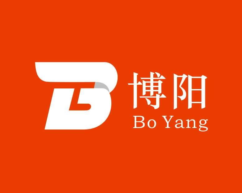 博阳科技2020年春节放假通知