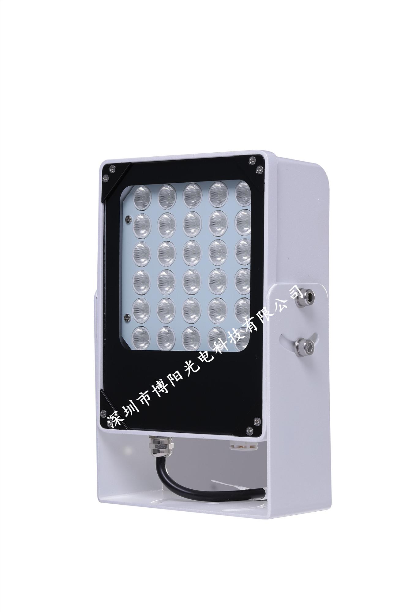 道路监控LED补光灯