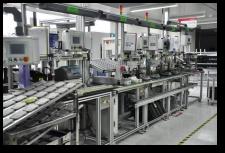 空调箱环境试验设备