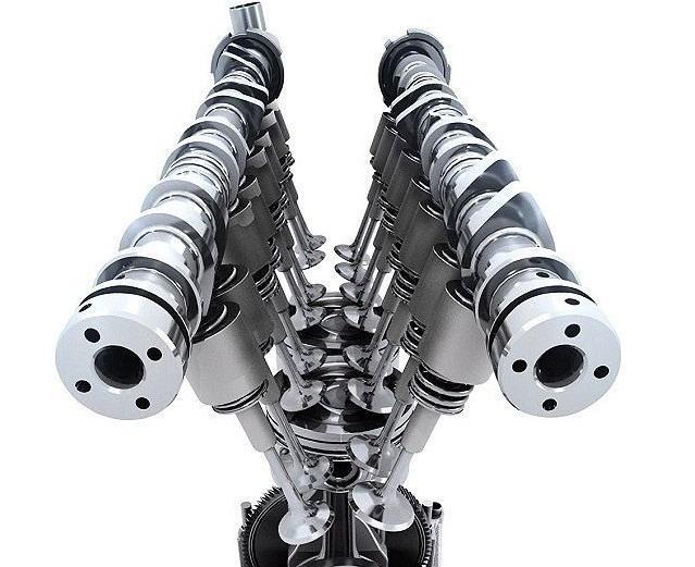 发动机曲轴旋转工具