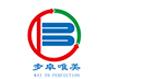 福州AG8光電科技有限公司